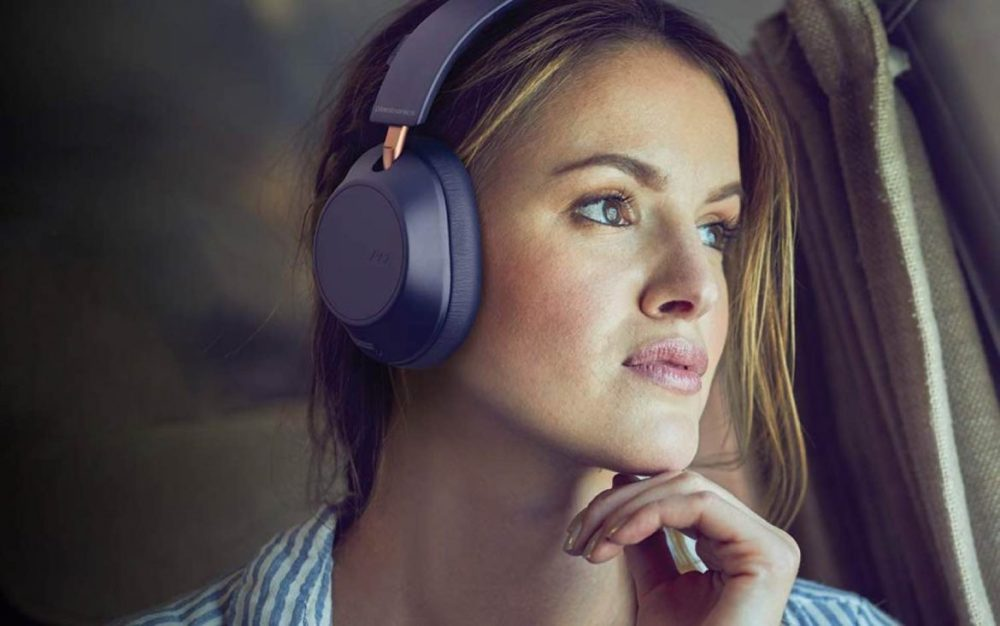 backbeat go 810 review