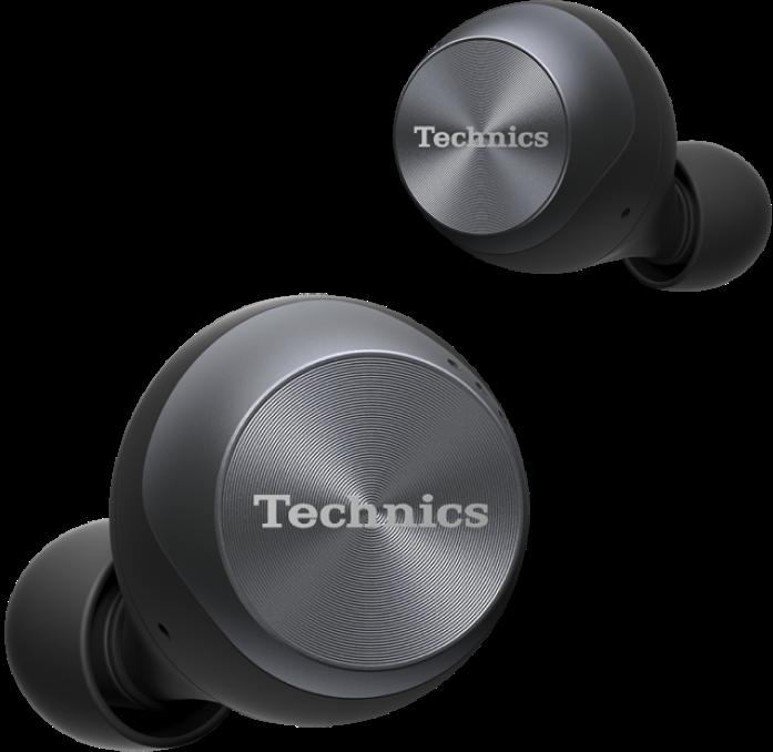 Technics EAH-AZ70 true wireless lurar