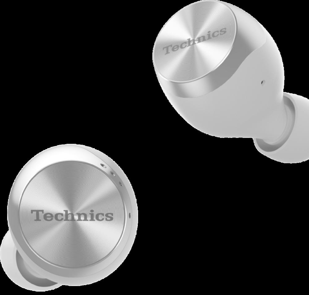 Technics EAH-AZ70 vita